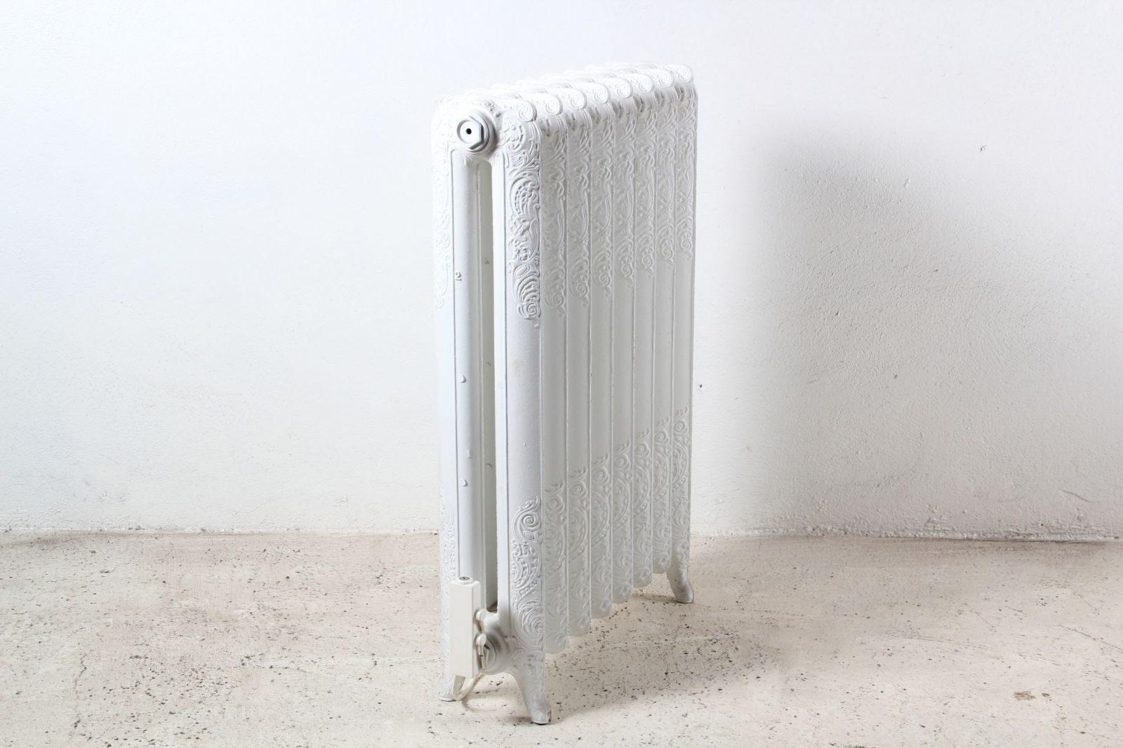 thermoplongeur radiateur fonte lorraine moselle fkthermo