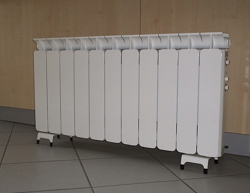 thermoplongeur lorraine moselle fkthermo